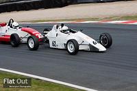 BRSSC Formula Ford