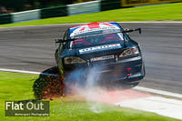 Modified Live Cadwell Park 2011