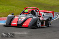 SMRC Knockhill July