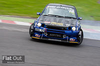 Time Attack Brands Hatch