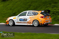 Time Attack Cadwell Park