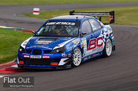 Time Attack Anglesey Sunday