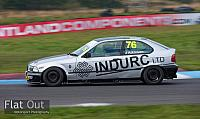 SMRC BMW Compact Cup