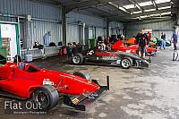 British Sprint Championship