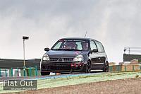 SL720069