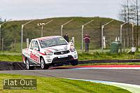 Ssangyong Racing Challenge