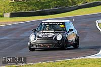 Knockhill Track Day - 4th November