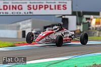 Scottish Formula Ford