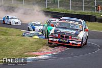 Nankang BMW Compact Cup